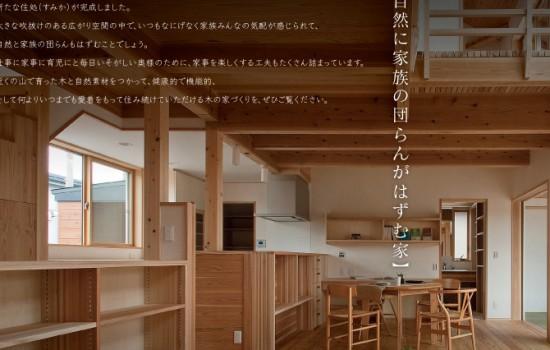 豊住研チラシ-アイコン