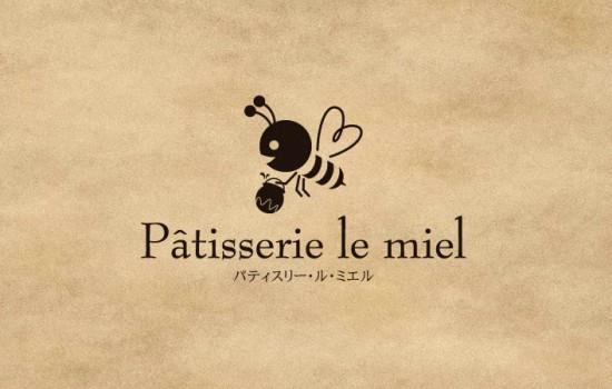 logo_ime-s